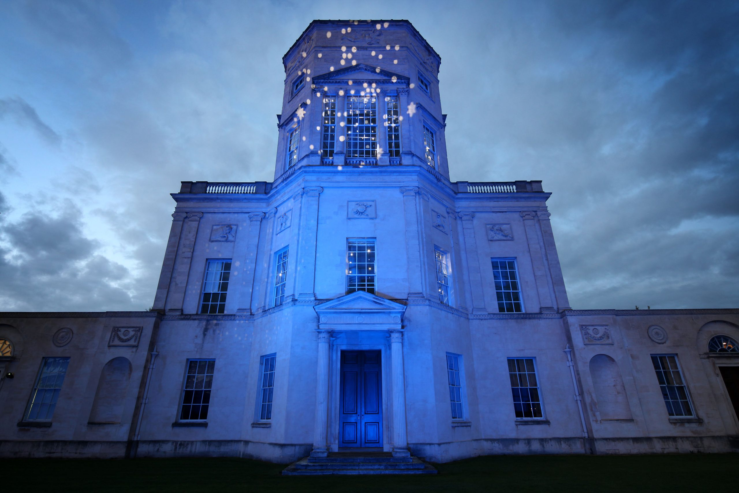 NOHL-Radcliffe-Observatory-2-scaled