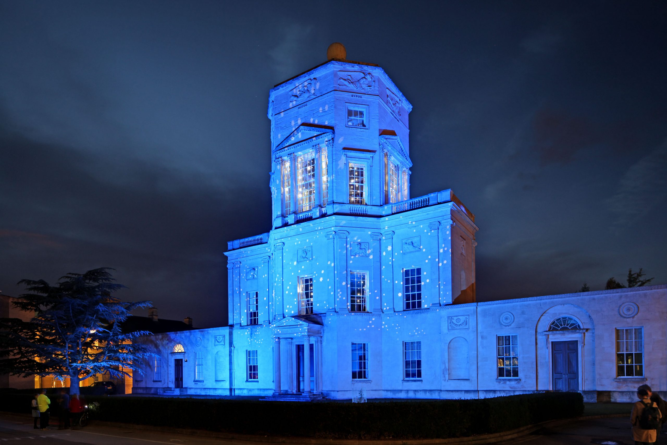 NOHL-Radcliffe-Observatory-scaled